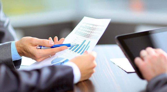 Оформление ипотечного кредита в ВТБ