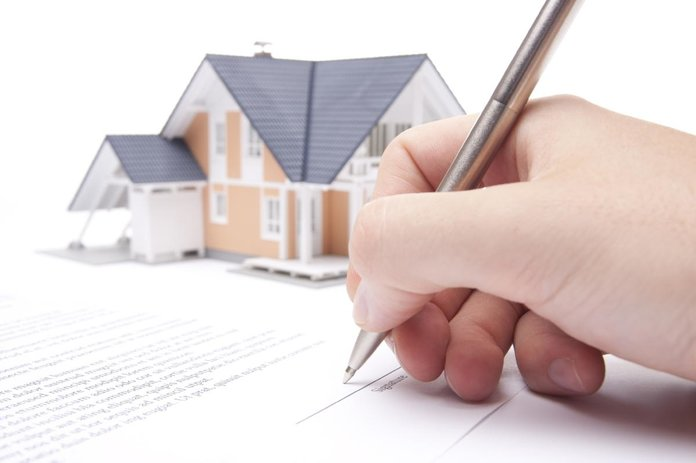 Правила составления акта приема-передачи помещения при расторжении договора аренды