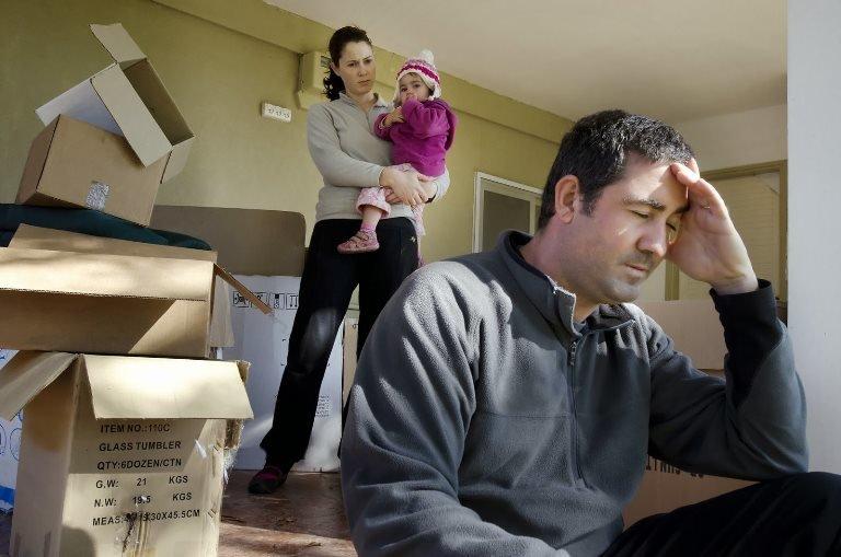 Основания для выселение собственника из жилого помещения в 2019 году, принудительное выселение из квартиры