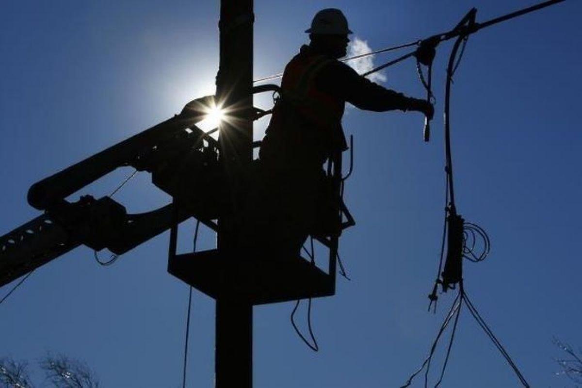 Законно ли отключение электроэнергии за неуплату квартплаты (свет)