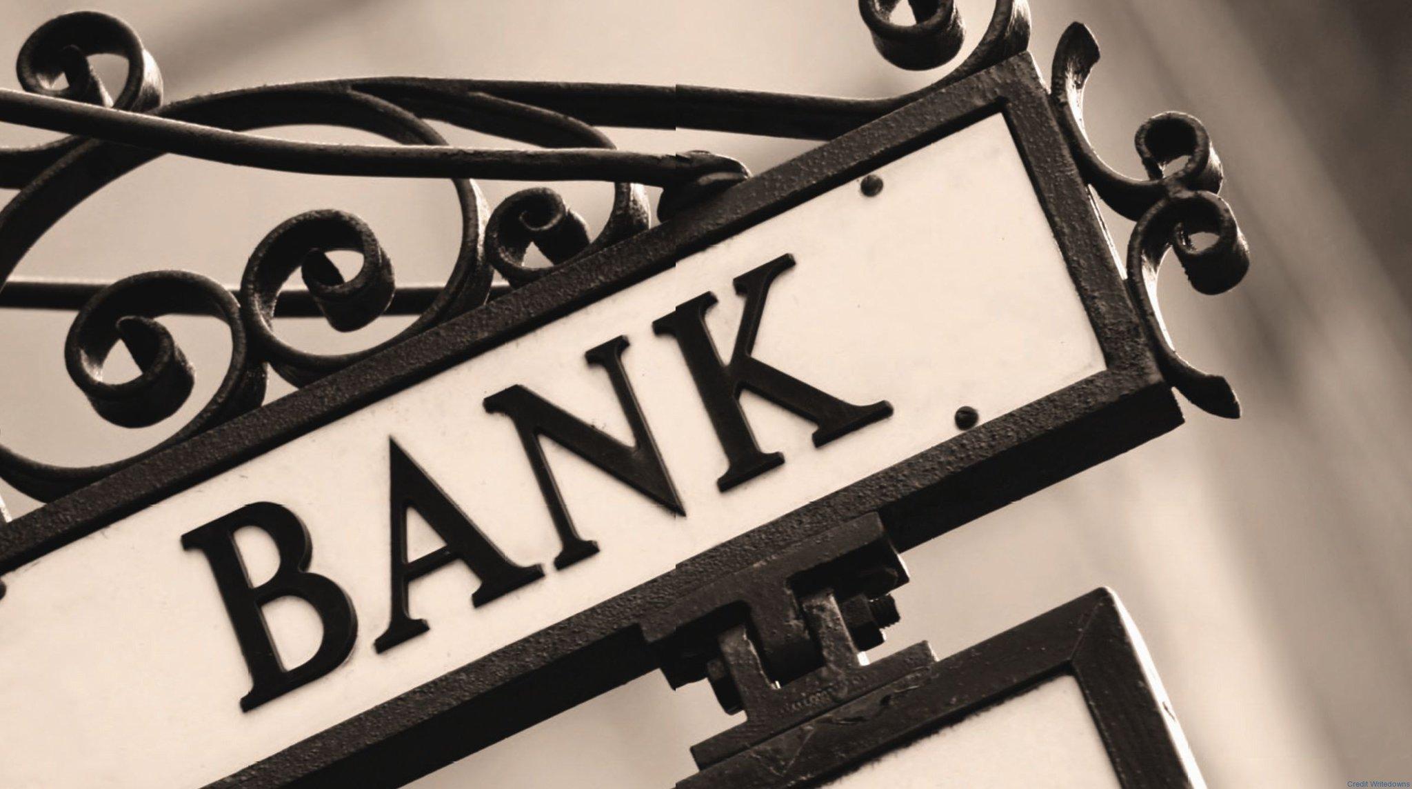 балтинвестбанк досрочное погашение кредита