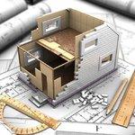 Штраф за перепланировку квартиры без разрешения