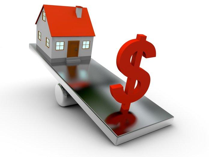 Риски оформления ипотечного кредита ВТБ