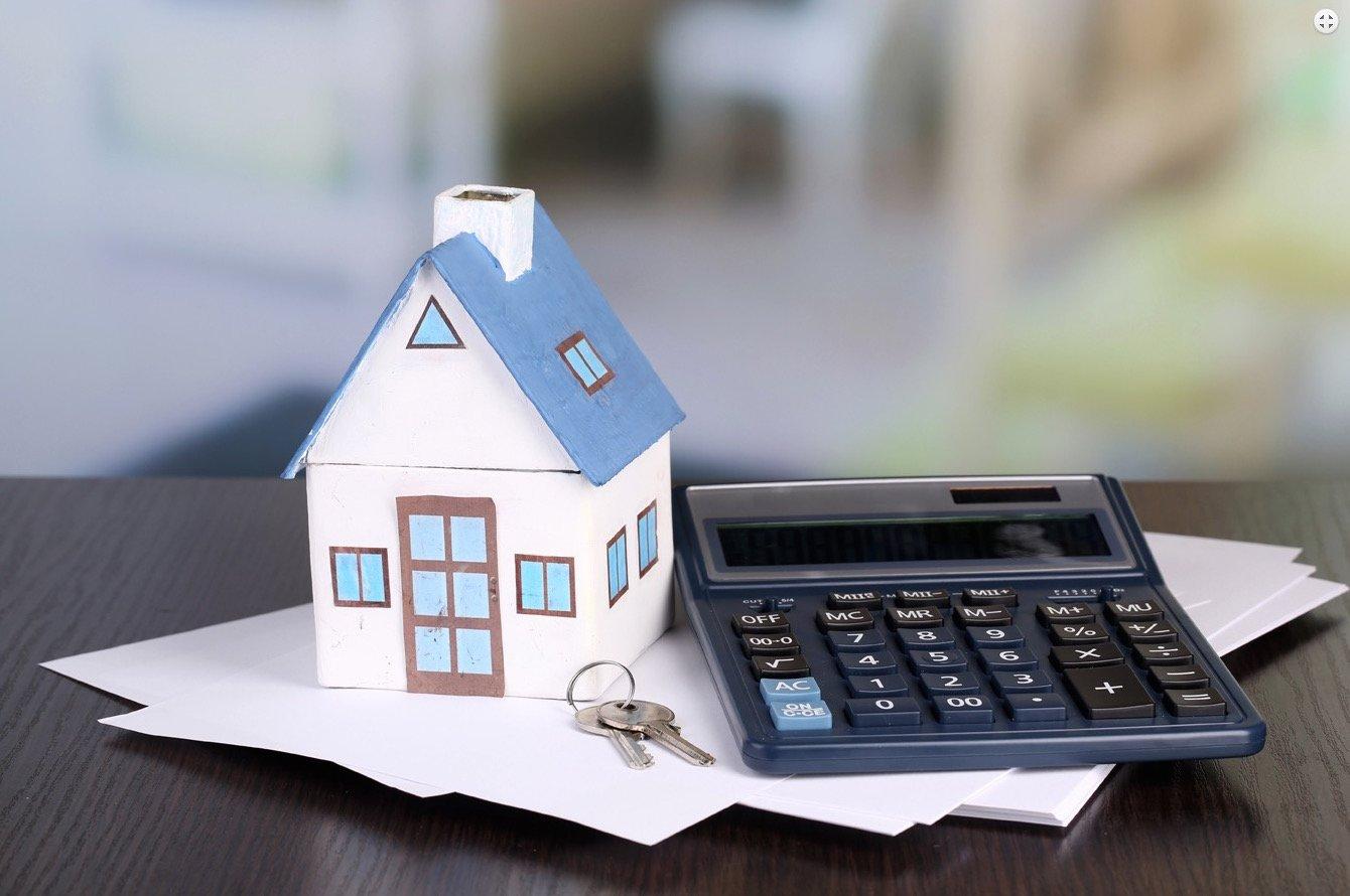 Максимальная сумма ипотеки в банке
