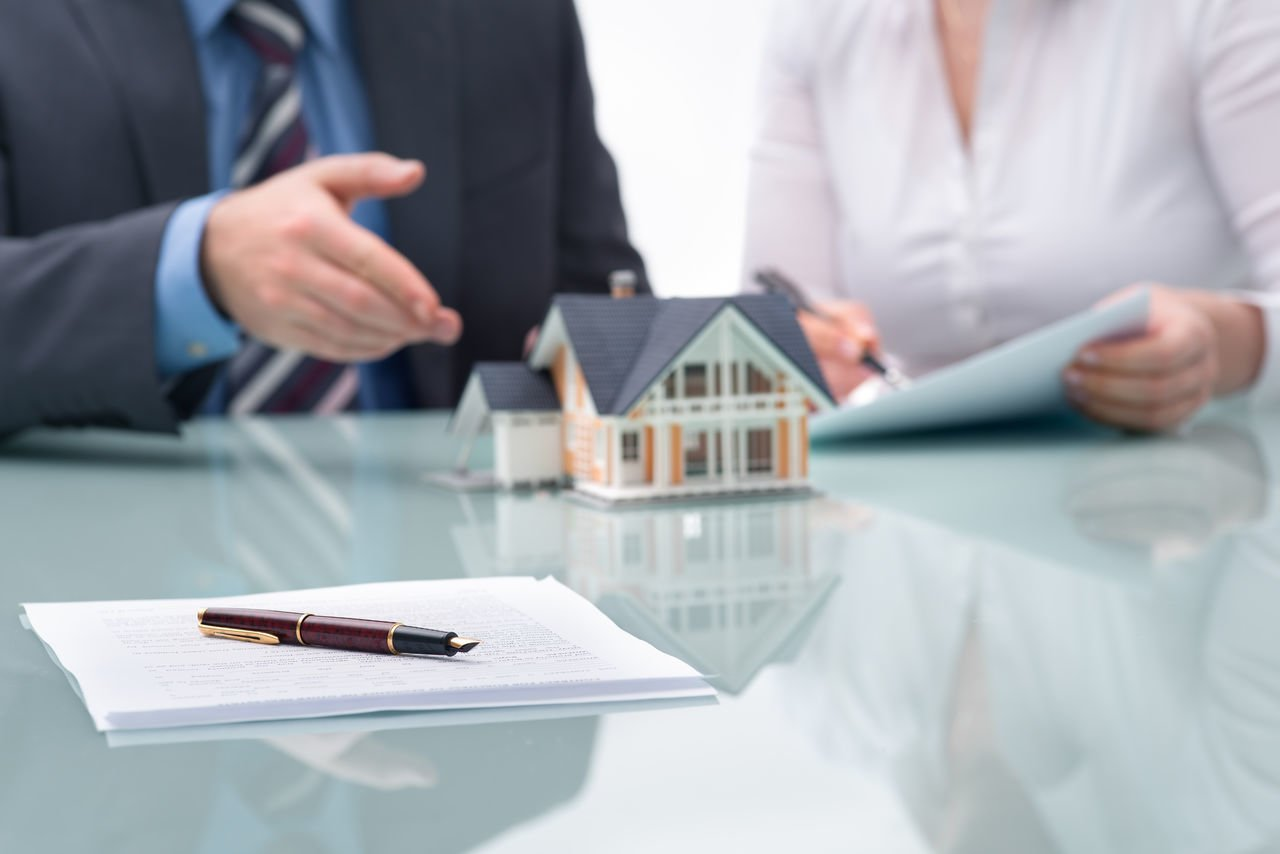 Какие документы нужны для кредита в Райффайзенбанке