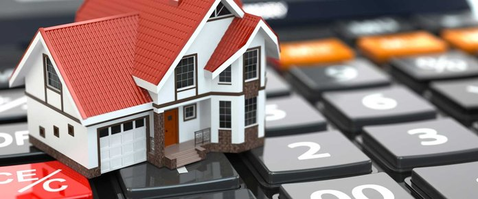 Недостатки и преимущества ипотечного кредита от ВТБ банка