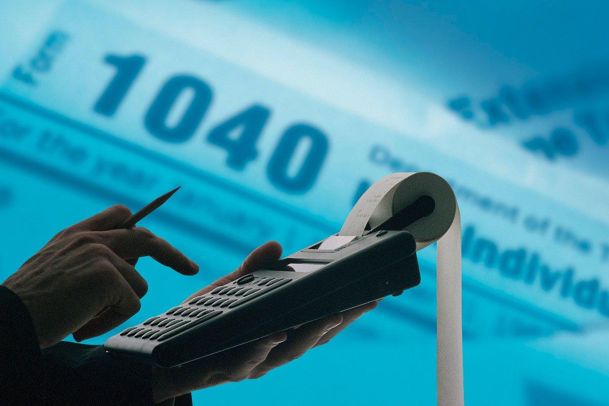 Кто является плательщиком земельного налога?