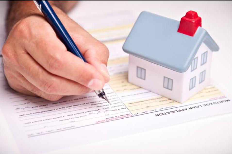 Налог на покупку земельного участка с 2019 года для физических лиц