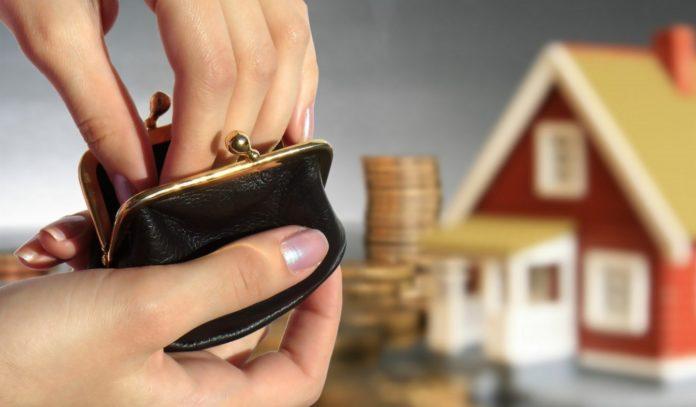 Метод оценки стоимости недвижимости