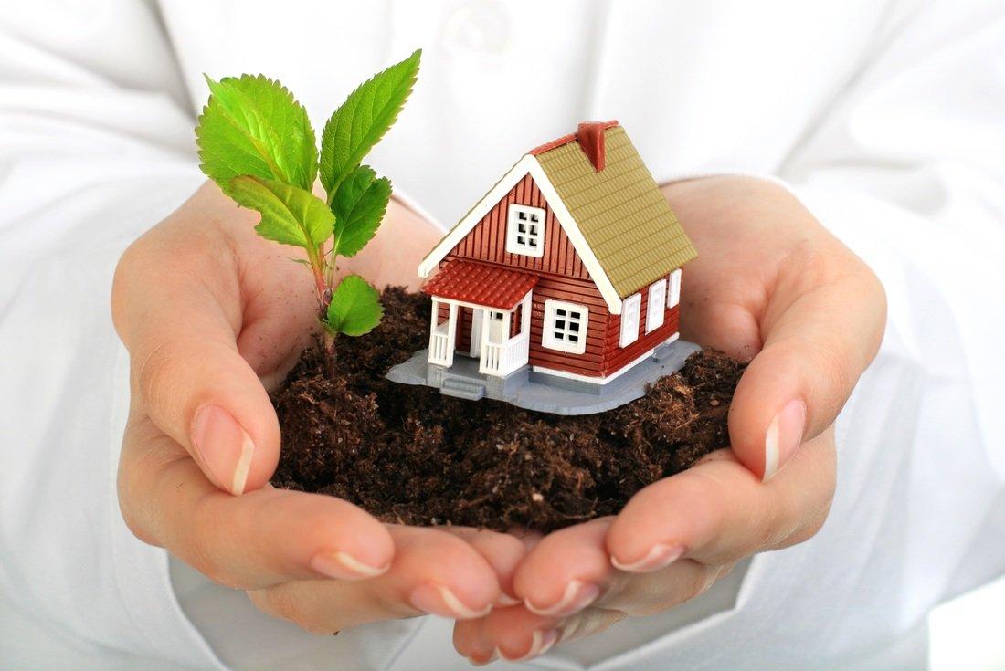 Приватизация земельного участка находящегося в аренде