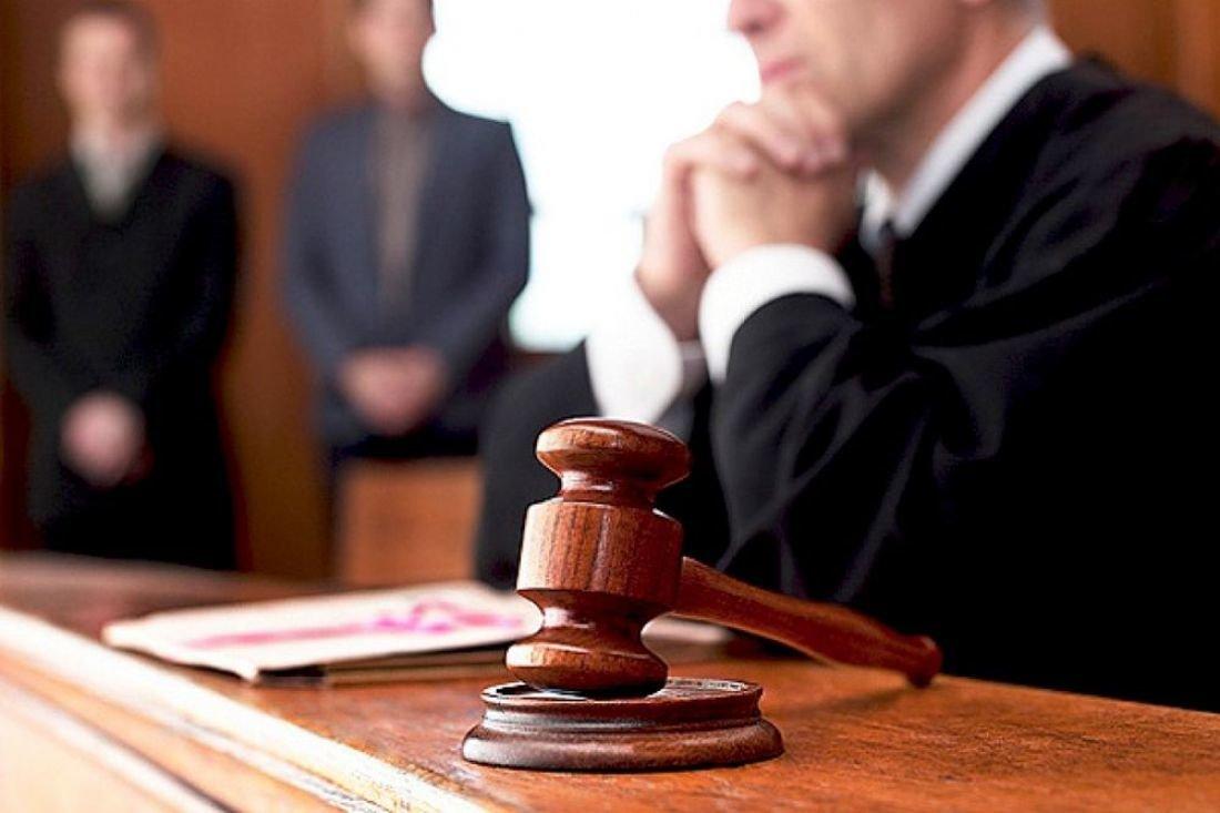 Выселение по решению суда в 2019
