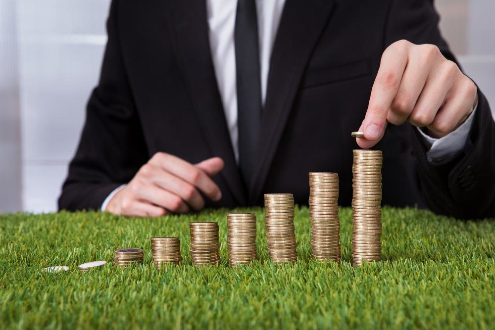 Сроки уплаты авансовых платежей по земельному налогу