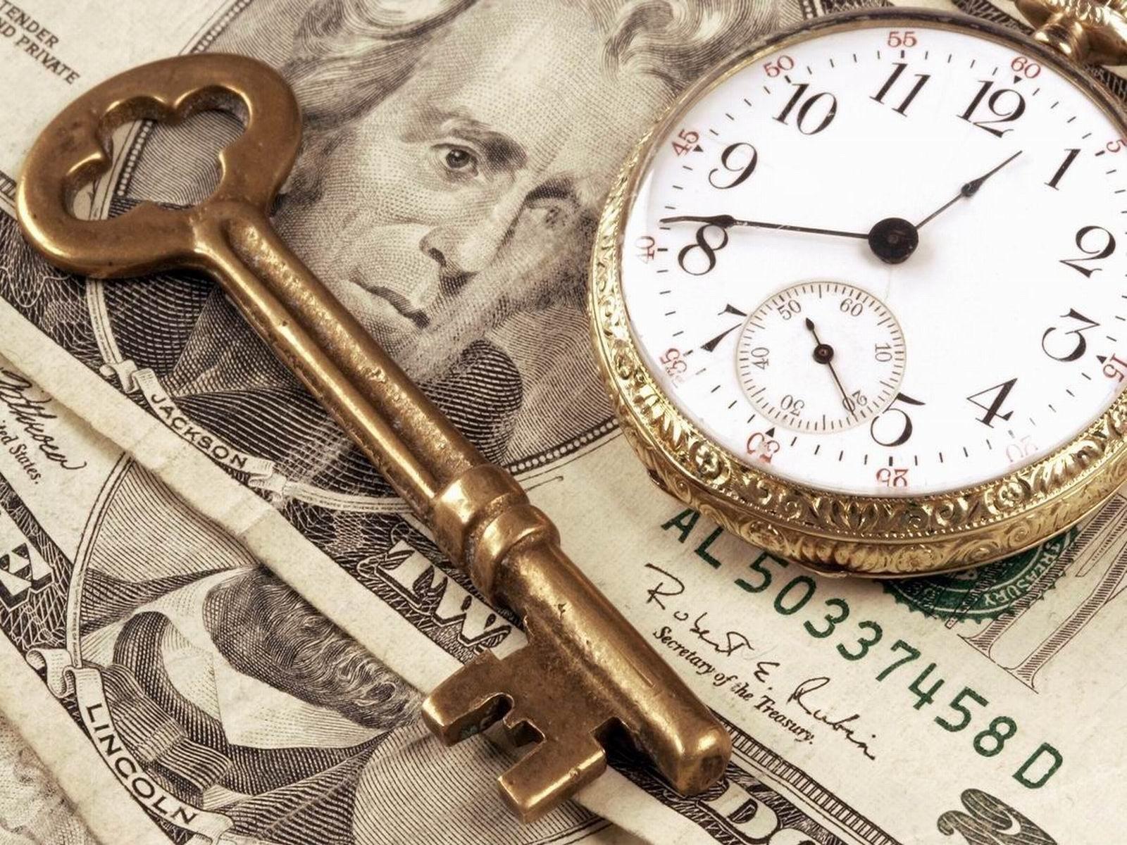 Сколько времени занимает оформление сделки купли продажи квартиры и все