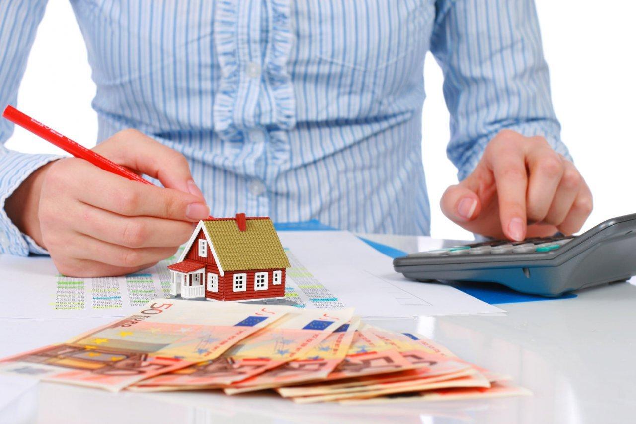 Как ускорить процесс приватизации квартиры