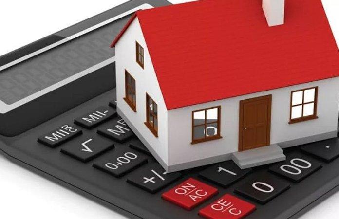 Оформление кредита на строительство дома