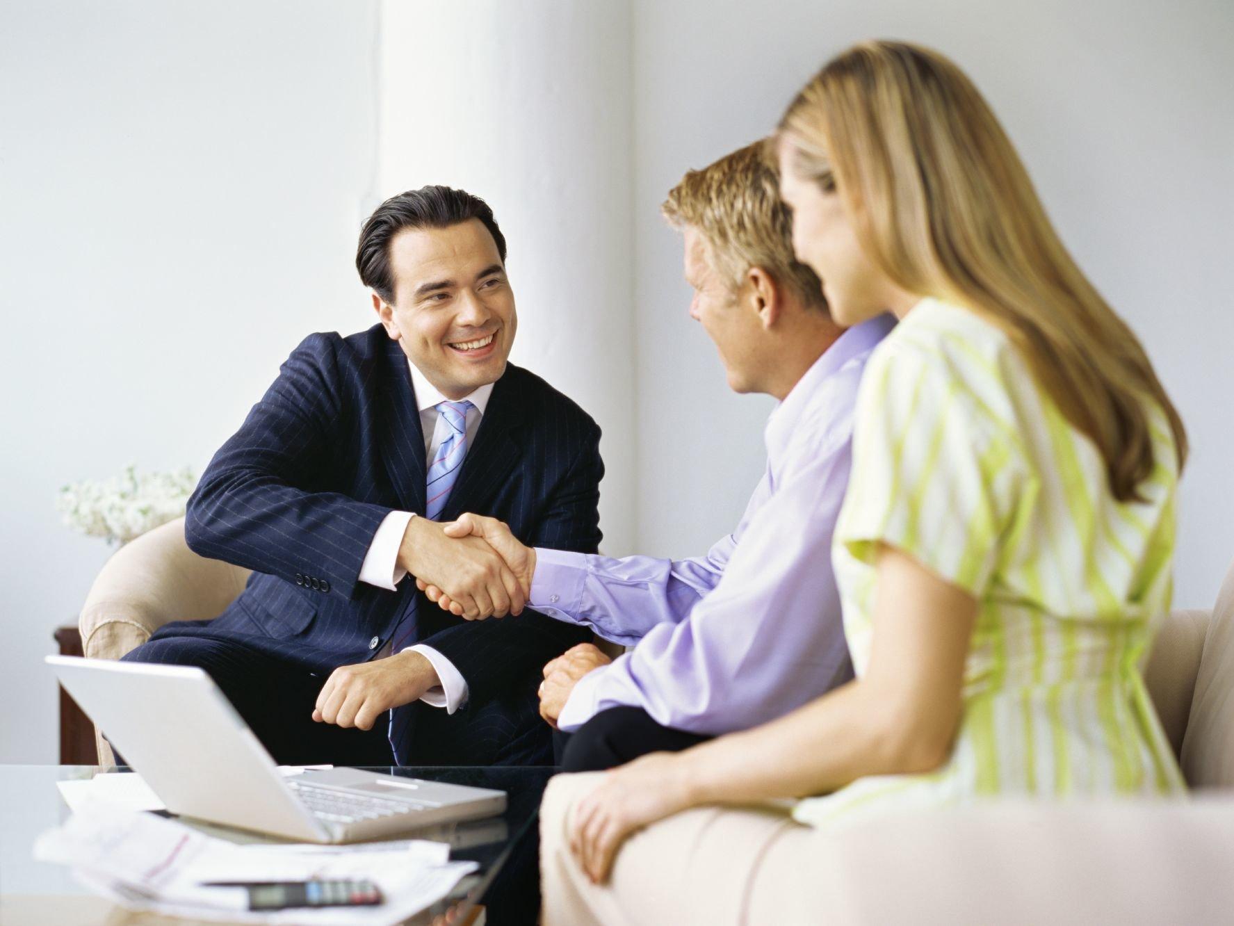 Как прописаться в квартиру к собственнику, можно ли прописаться без согласия собственника