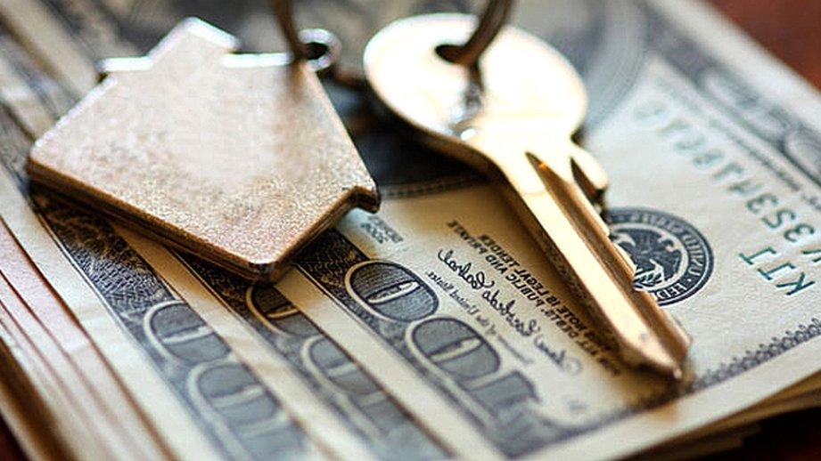 Как сэкономить на ипотеке –заемщикам на заметку