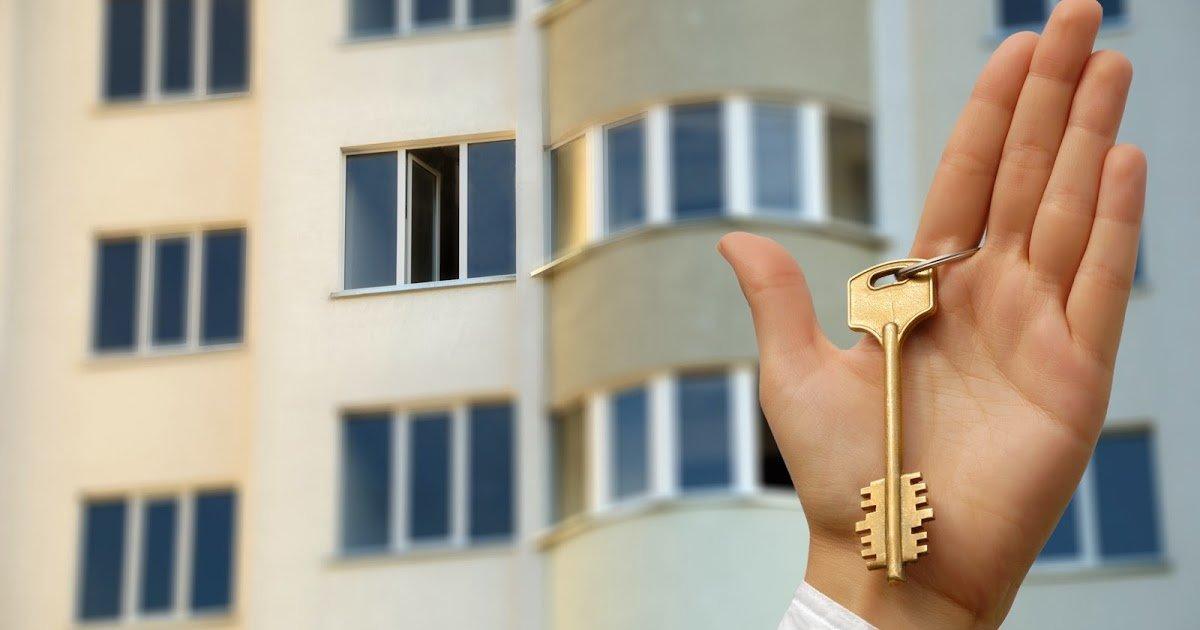Приватизация чердака над квартирой