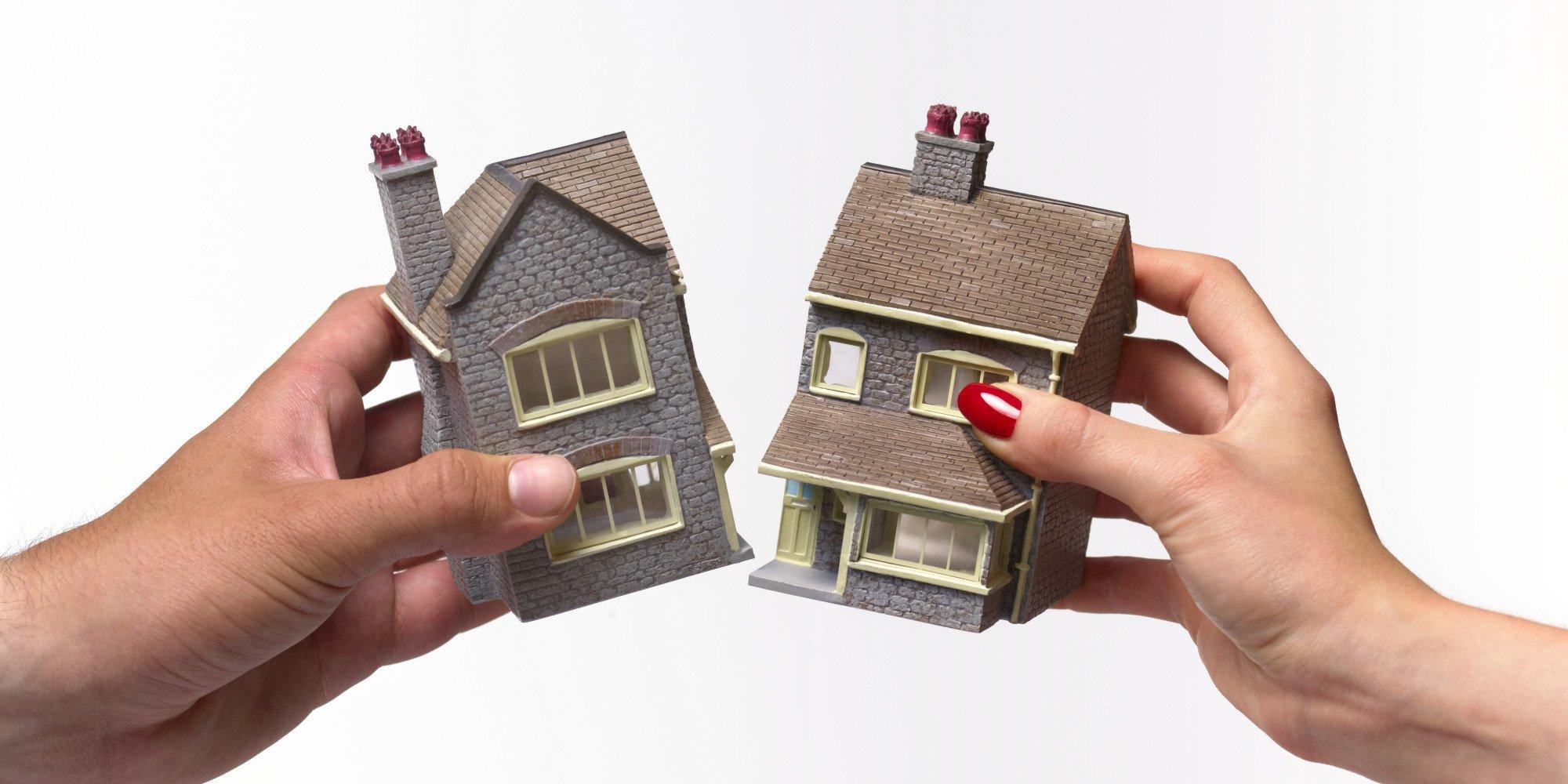 Образец договор приватизации комнаты в квартире мууниципальной собственности