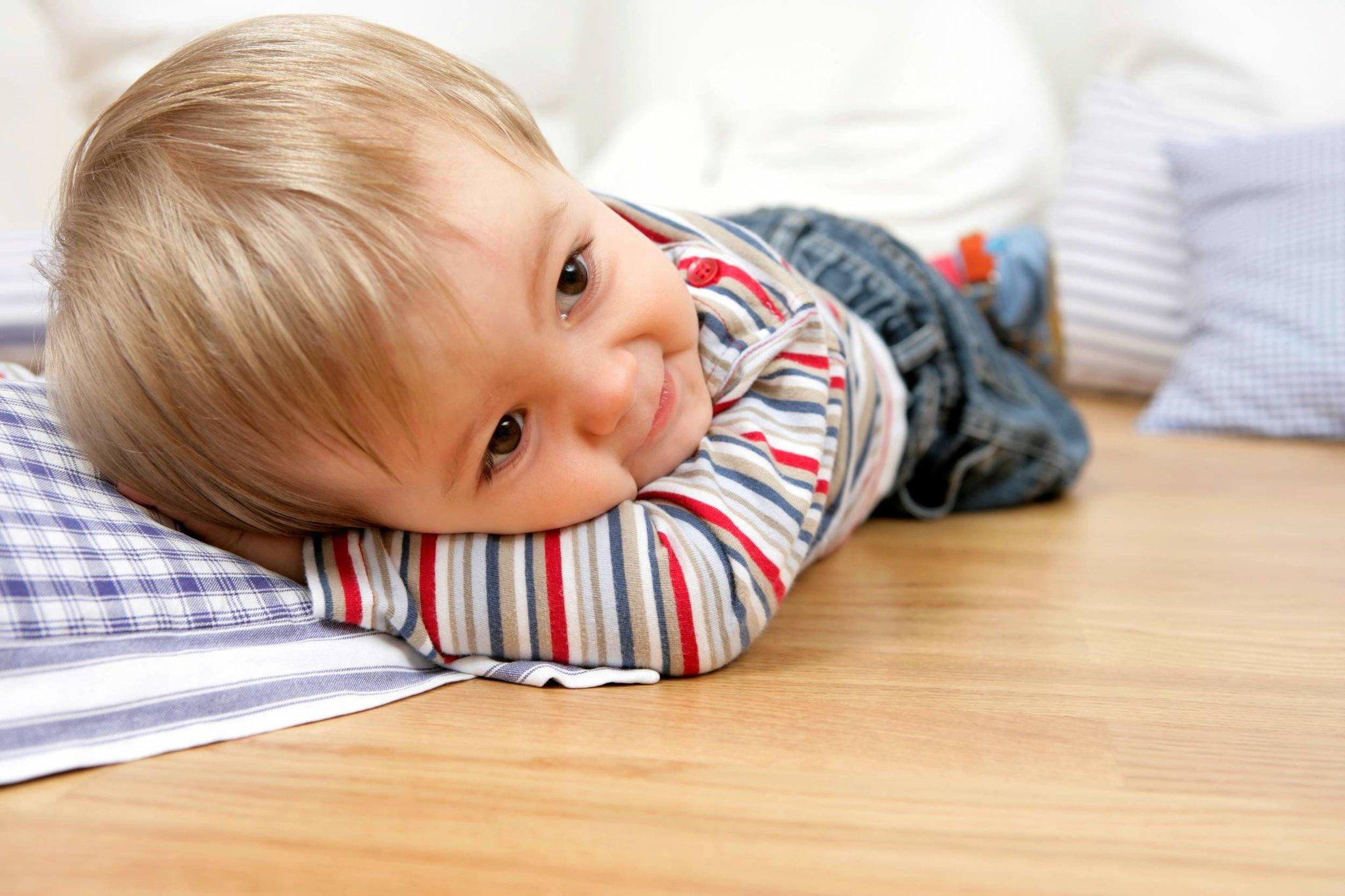 Как прописать новорожденного ребенка в приватизированную квартиру?