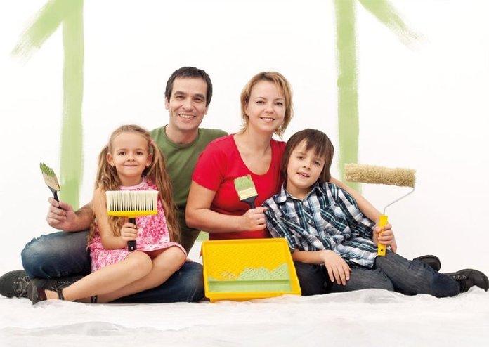 Льготные ипотечные программы в Сбербанке