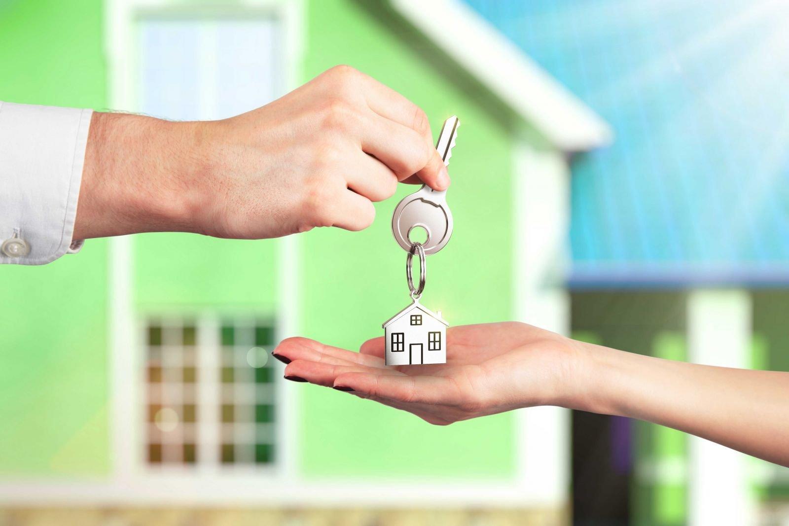 Сколько раз можно брать ипотеку одному человеку на жилье