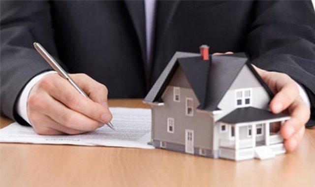 Чем отличается приватизированная квартира от неприватизированной?