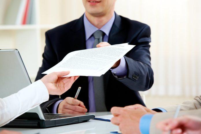 Акт передачи земельного участка по договору дарения земельного участка