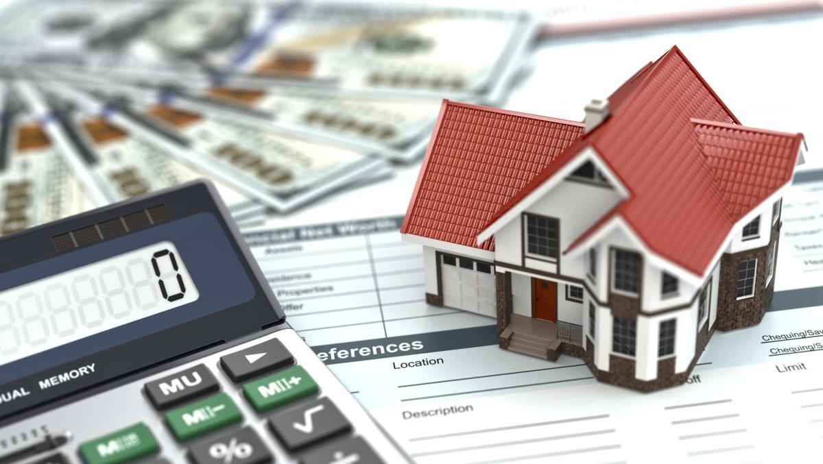 Платят ли пенсионеры налог на приватизированную квартиру