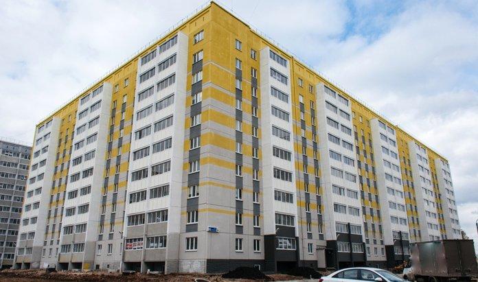 Покупка квартиры без риэлтора