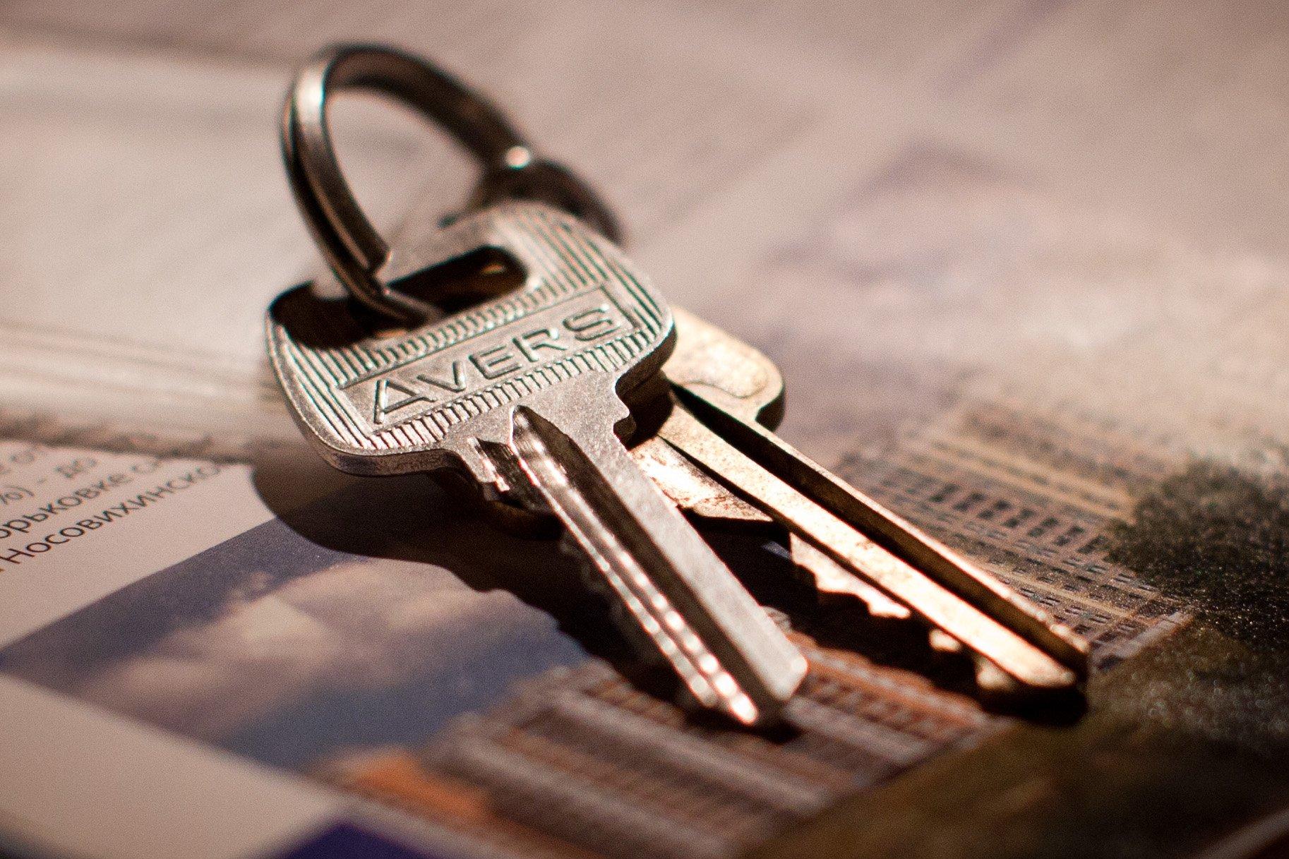 Приватизация без согласия прописанных: одного из жильцов