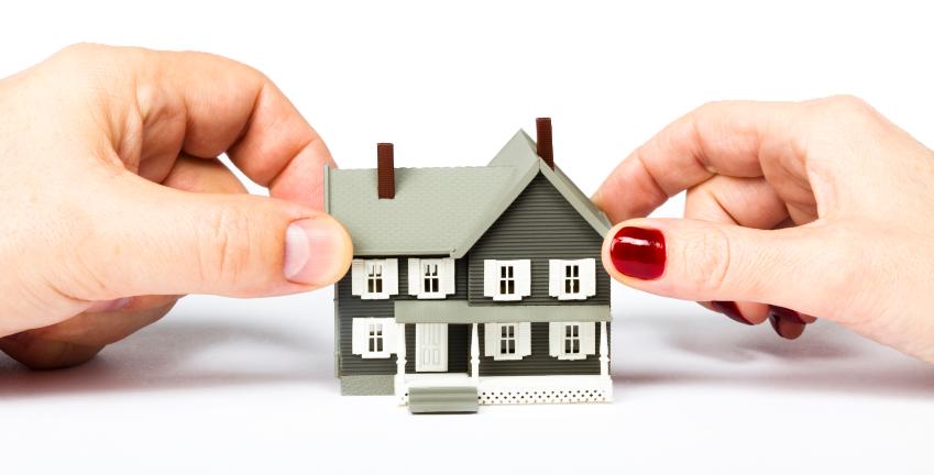 Приватизация квартиры бывшими супругами