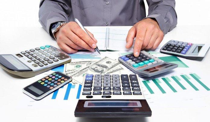 Суть процедуры рефинансирования ипотеки