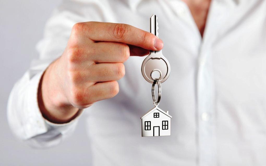 Как приватизировать квартиру по договору служебного найма