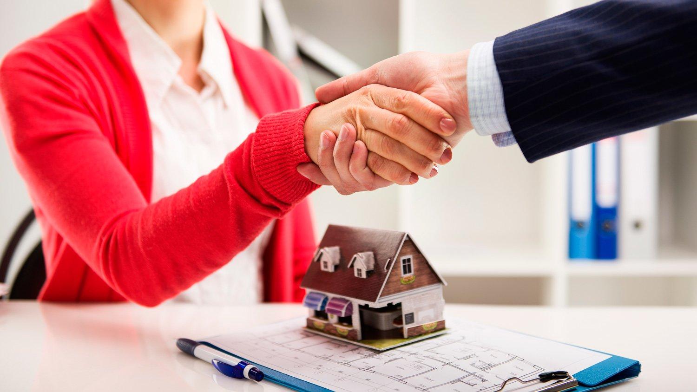 Ипотека на строительство частного дома нюансы условия