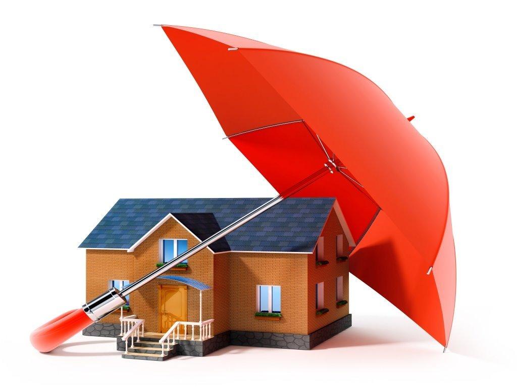 Ипотека страхование жизни обязательно отличная