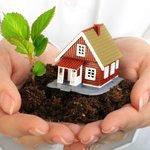 Как оформить землю в собственность, если дом в собственности?