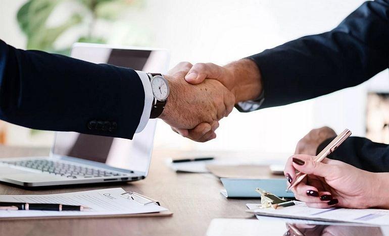 Образец соглашения об изменение арендной платы