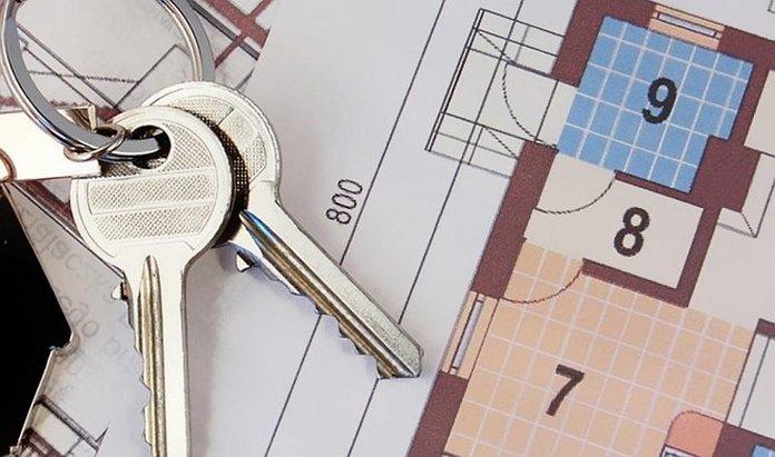 Зачем нужен акт выполненных работ по аренде помещения?