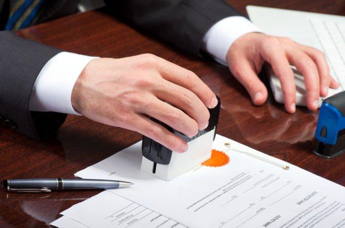 Договор на покупку жилья с помощью материнского капитала