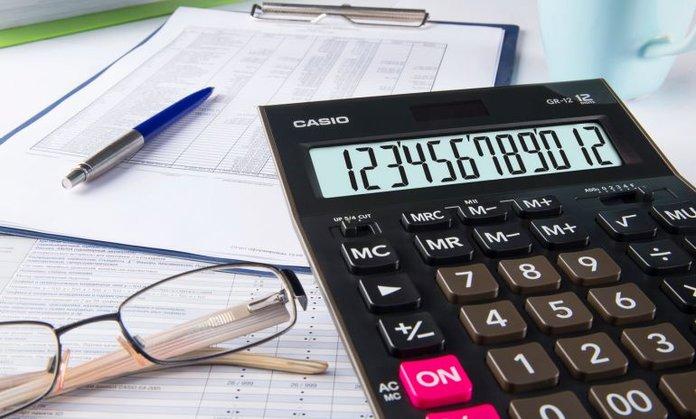 Как рассчитать тариф на содержание и ремонт жилья?