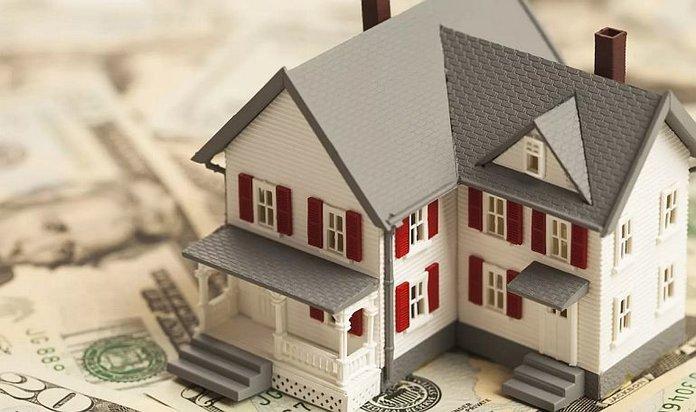 Нюансы покупки ипотечной квартиры
