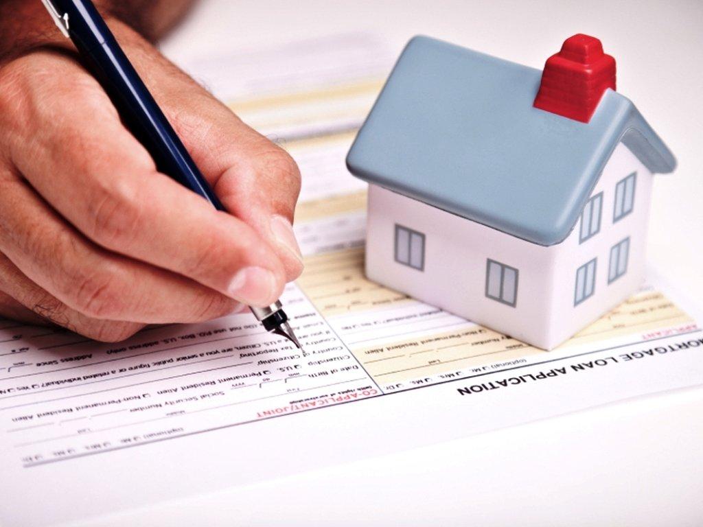 Необходимые документы для получения ипотеки на вторичном жилье