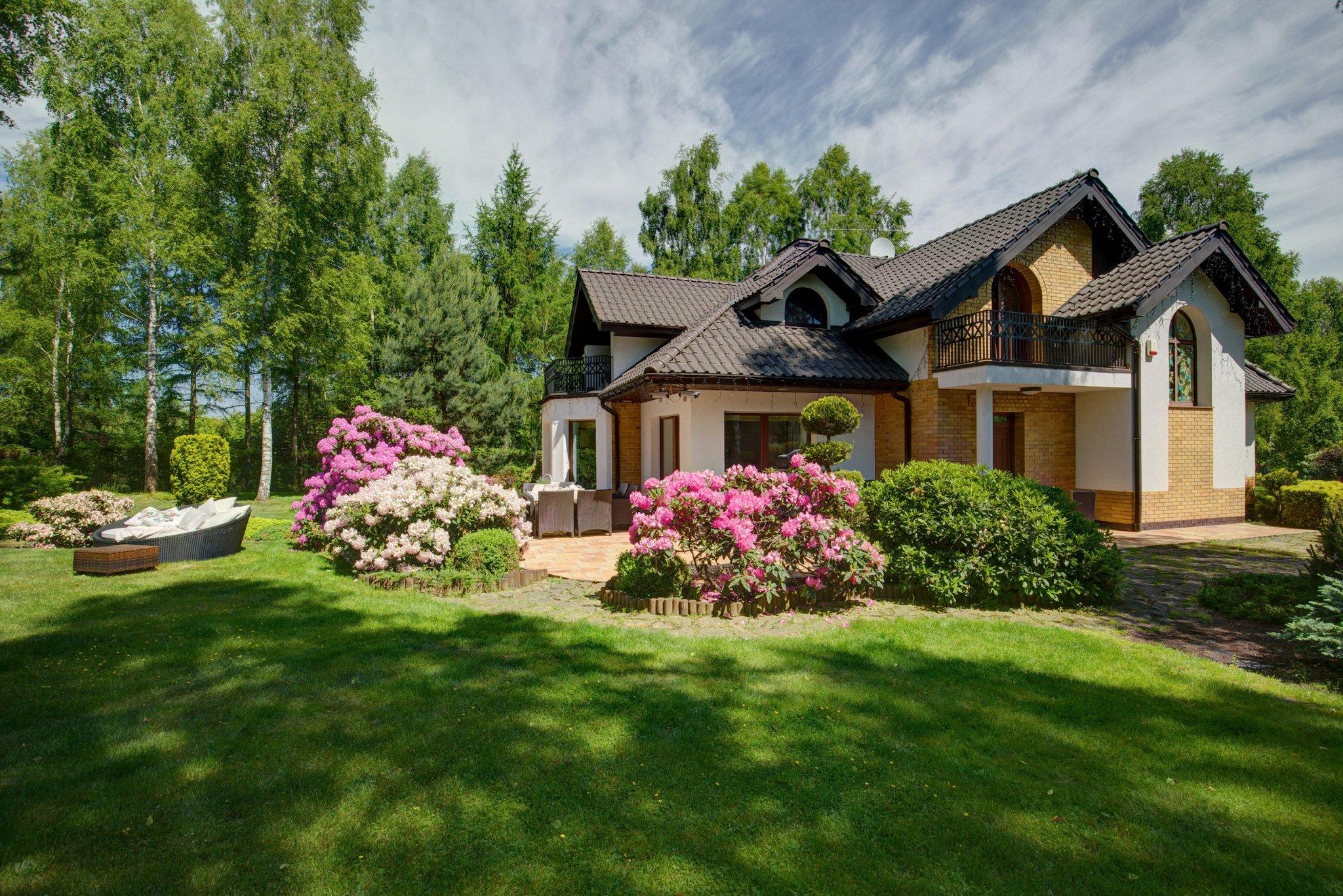 Как оформить дом по дачной амнистии в собственность