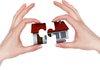 Как оформить договор дарения доли в квартире?