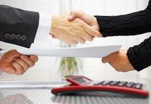 Заключение предварительного договора аренды