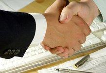 Соглашение по аренде нежилого помещения