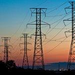 Как подключить электричество на участок?