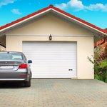 Как оформить гараж в собственность?