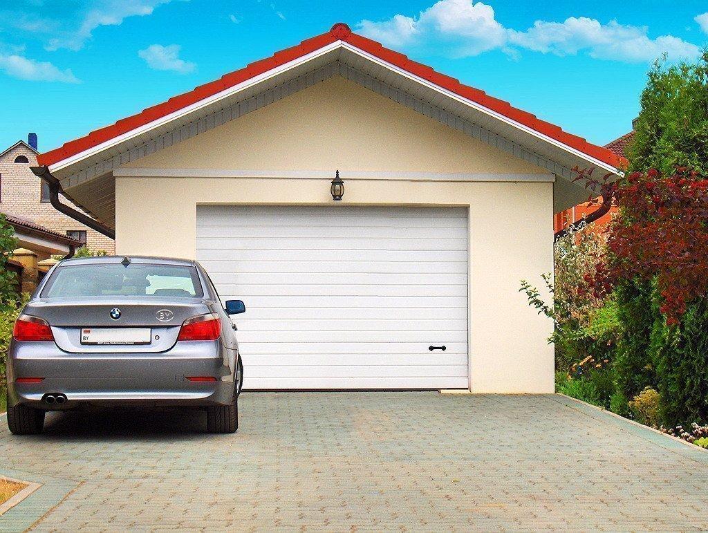 Документы для регистрации гаража в собственность